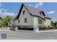 Maison à vendre F8 à Weyersheim - Réf. 6551735