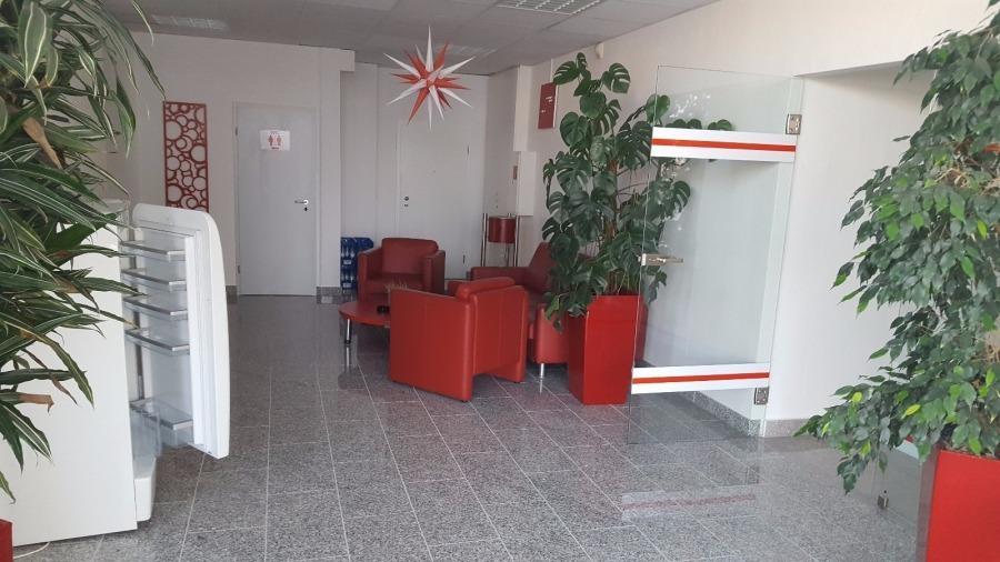 büro mieten 0 zimmer 495 m² bitburg foto 2