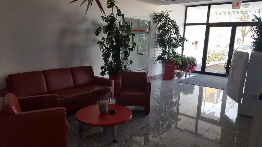 büro mieten 0 zimmer 495 m² bitburg foto 3