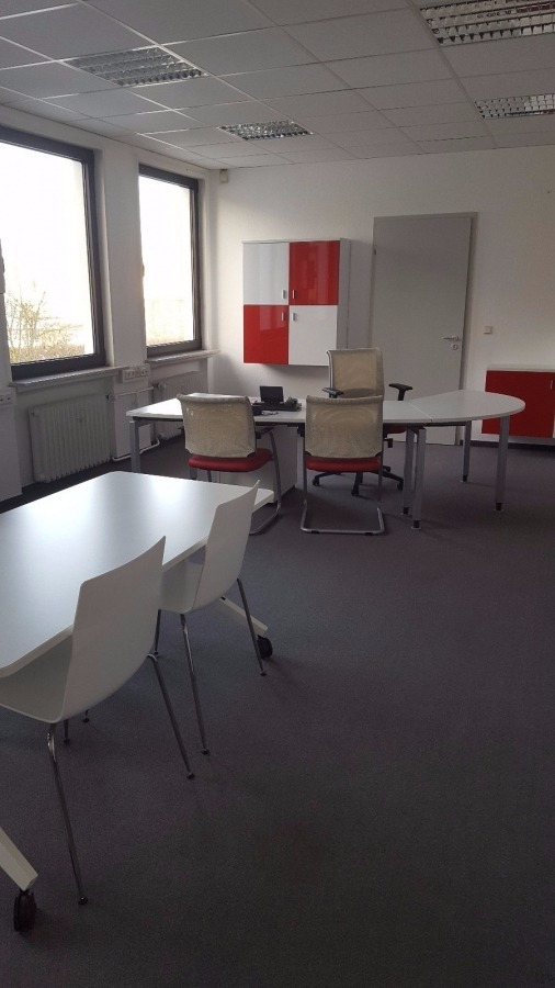 büro mieten 0 zimmer 495 m² bitburg foto 5