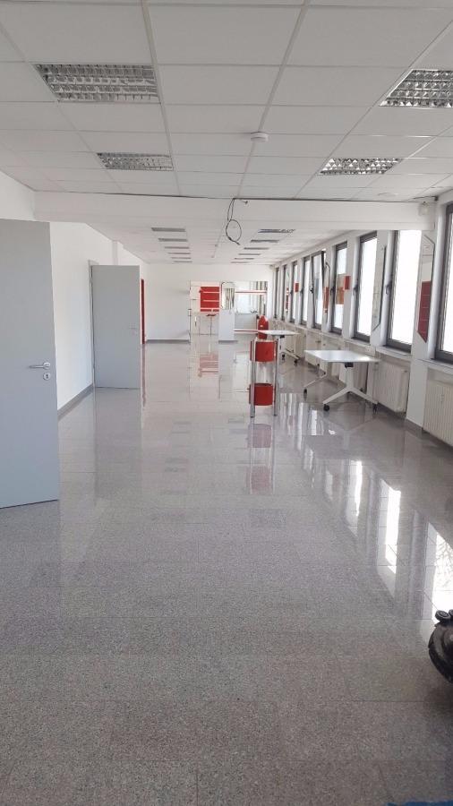 büro mieten 0 zimmer 495 m² bitburg foto 7