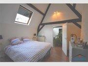 Appartement à louer 3 Chambres à Luxembourg-Centre ville - Réf. 6158519