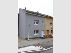 Maison à vendre 2 Chambres à Sanem - Réf. 5048759