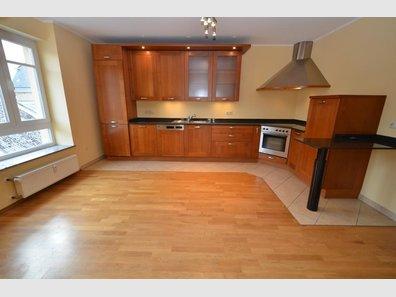 Appartement à vendre 2 Chambres à Grevenmacher - Réf. 5908919
