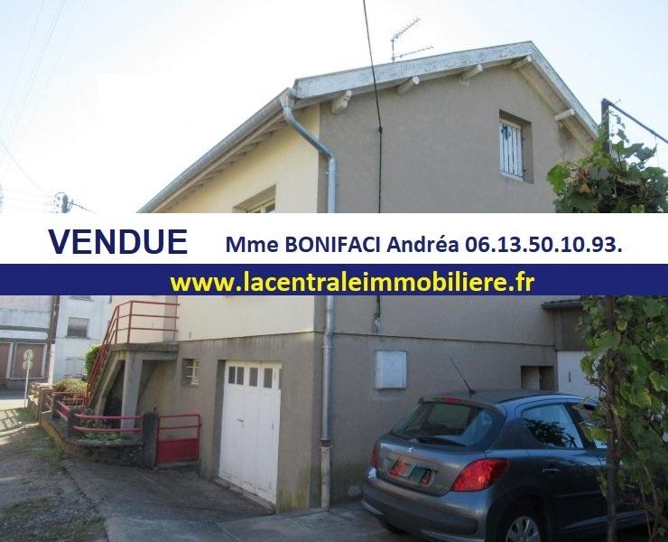 acheter maison individuelle 5 pièces 81 m² piennes photo 1