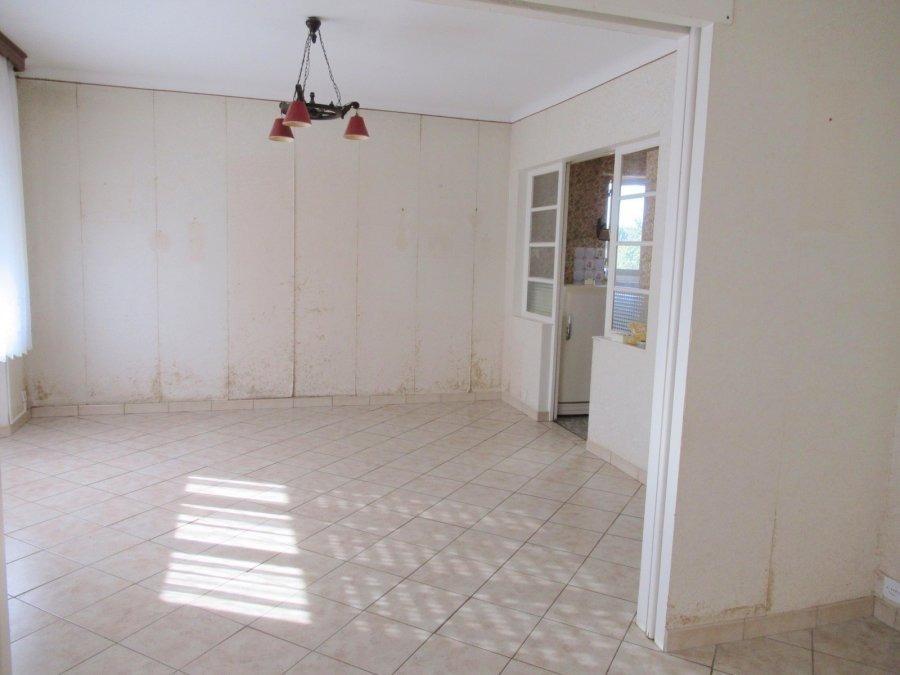 acheter maison individuelle 5 pièces 81 m² piennes photo 3