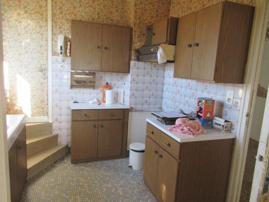 acheter maison individuelle 5 pièces 81 m² piennes photo 4