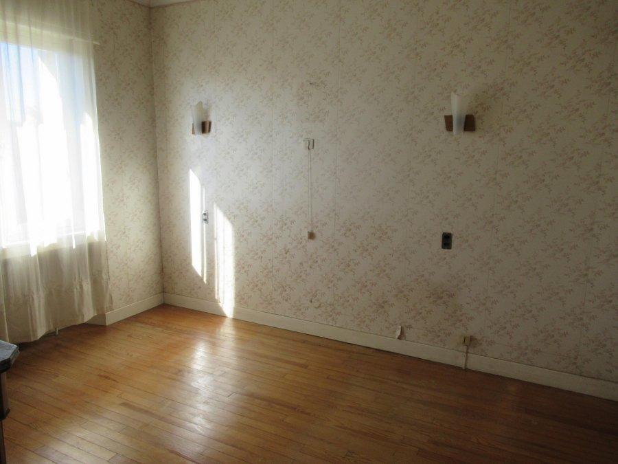 acheter maison individuelle 5 pièces 81 m² piennes photo 6