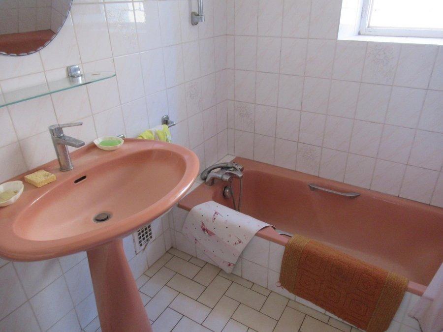 acheter maison individuelle 5 pièces 81 m² piennes photo 7