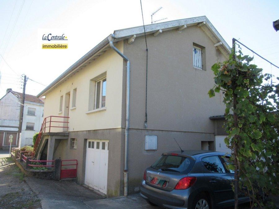 einfamilienhaus kaufen 5 zimmer 81 m² piennes foto 1