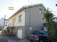 Maison individuelle à vendre F5 à Piennes - Réf. 6039991