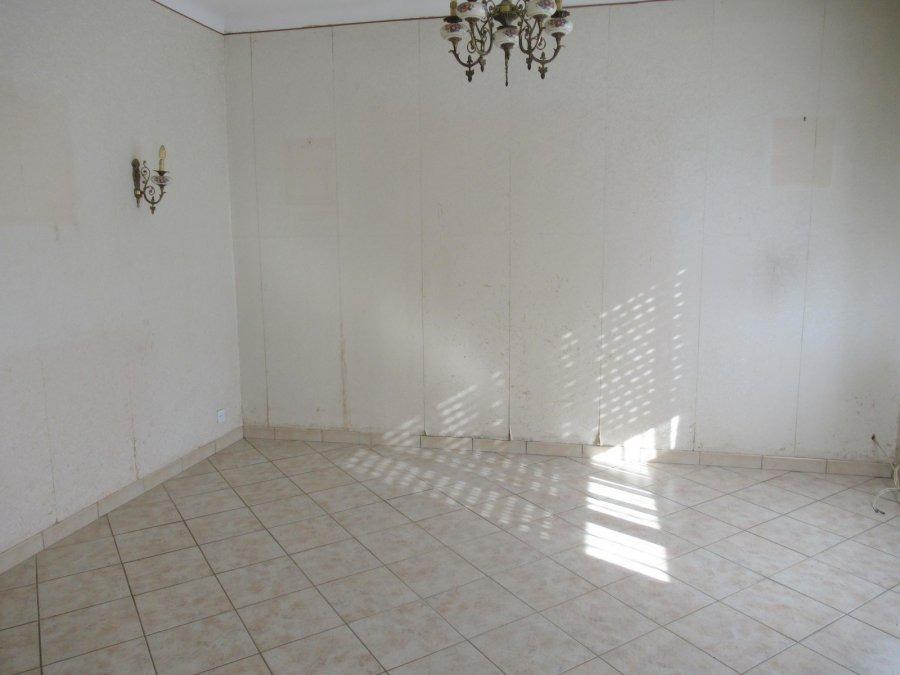 einfamilienhaus kaufen 5 zimmer 81 m² piennes foto 2