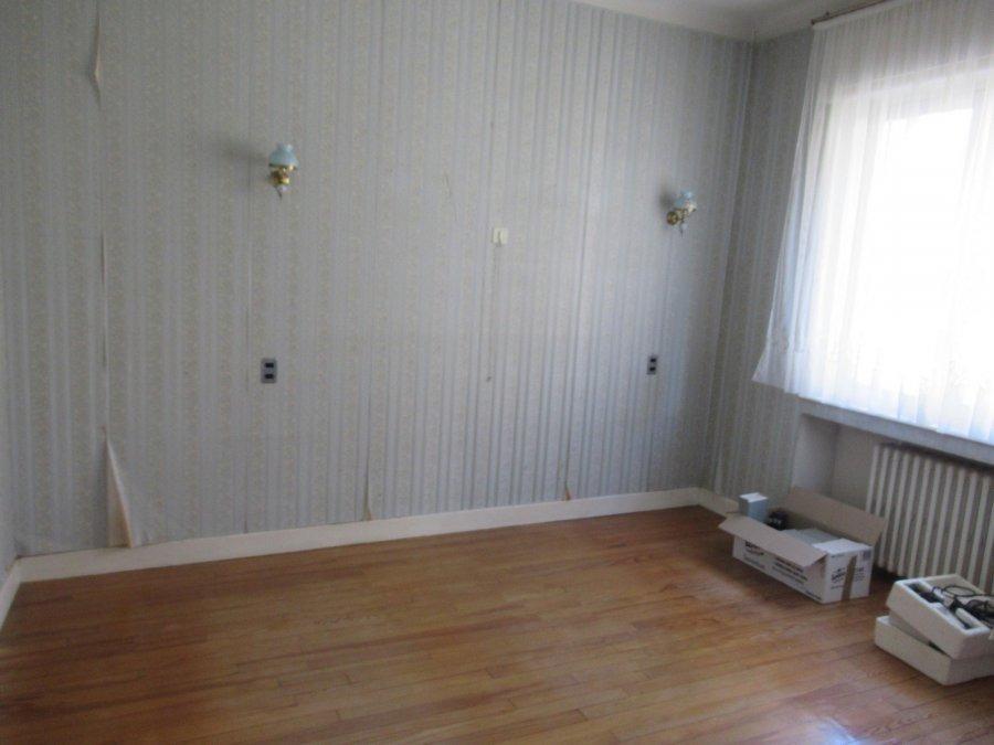 einfamilienhaus kaufen 5 zimmer 81 m² piennes foto 5