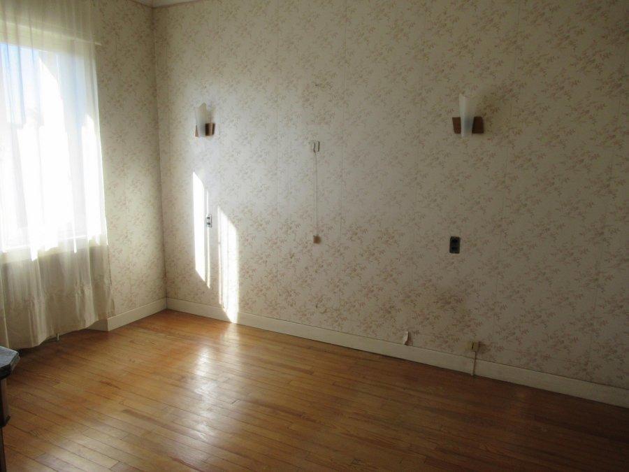 einfamilienhaus kaufen 5 zimmer 81 m² piennes foto 6