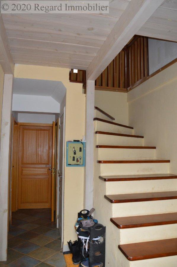 acheter maison 7 pièces 135 m² lemberg photo 7