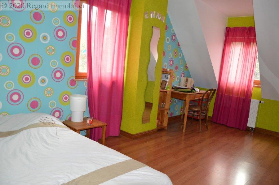 acheter maison 7 pièces 135 m² lemberg photo 2
