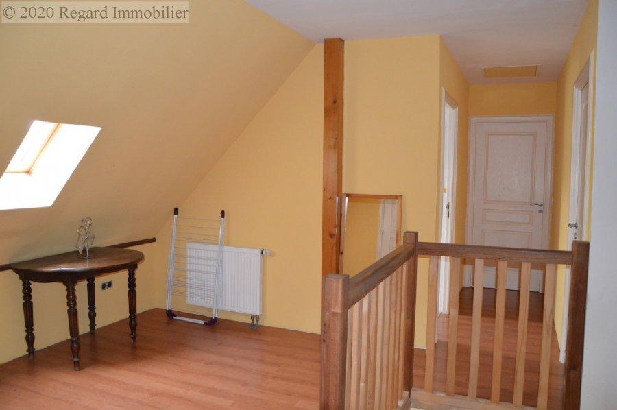acheter maison 7 pièces 135 m² lemberg photo 5