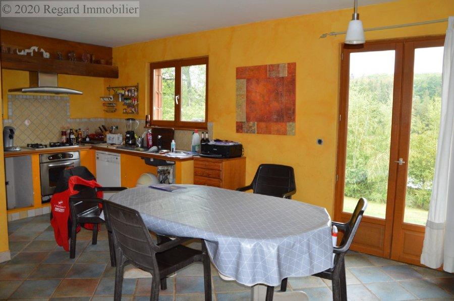 acheter maison 7 pièces 135 m² lemberg photo 4