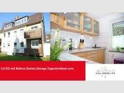 Wohnung zum Kauf 3 Zimmer in Oberhausen - Ref. 5134775