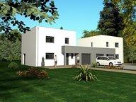 Modèle de maison à vendre F6 à  (FR) - Réf. 3697079
