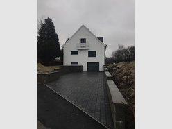 Maison à vendre 4 Chambres à Junglinster - Réf. 4942263