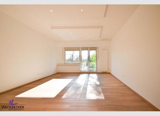Wohnung zur Miete 2 Zimmer in Luxembourg (LU) - Ref. 6715831