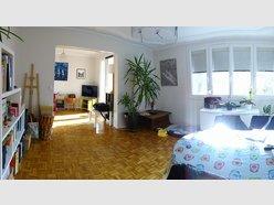 Appartement à vendre F5 à Angers - Réf. 5011895