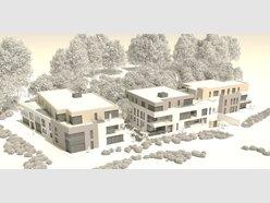 Appartement à vendre 2 Chambres à Capellen - Réf. 5867961