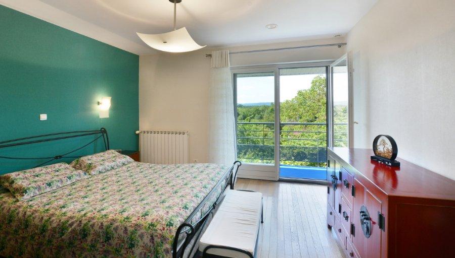 haus kaufen 9 zimmer 250 m² saint-julien-lès-metz foto 5