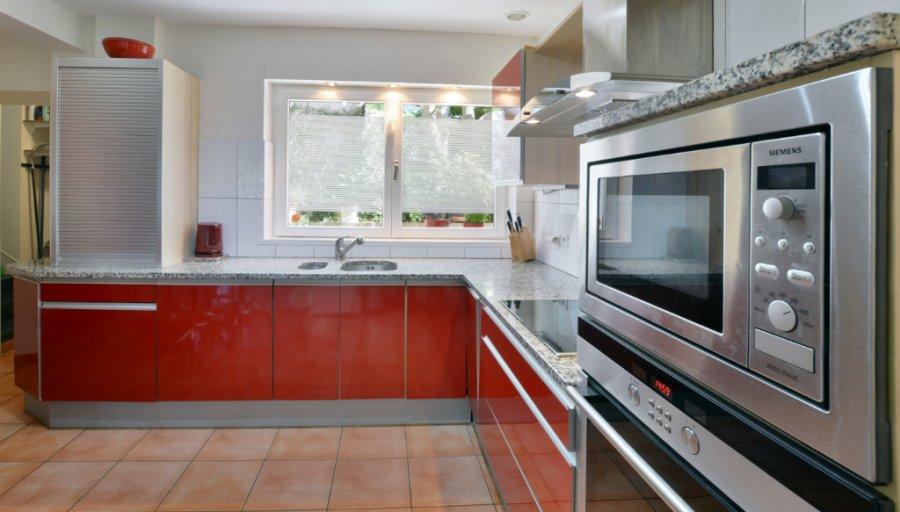 haus kaufen 9 zimmer 250 m² saint-julien-lès-metz foto 4