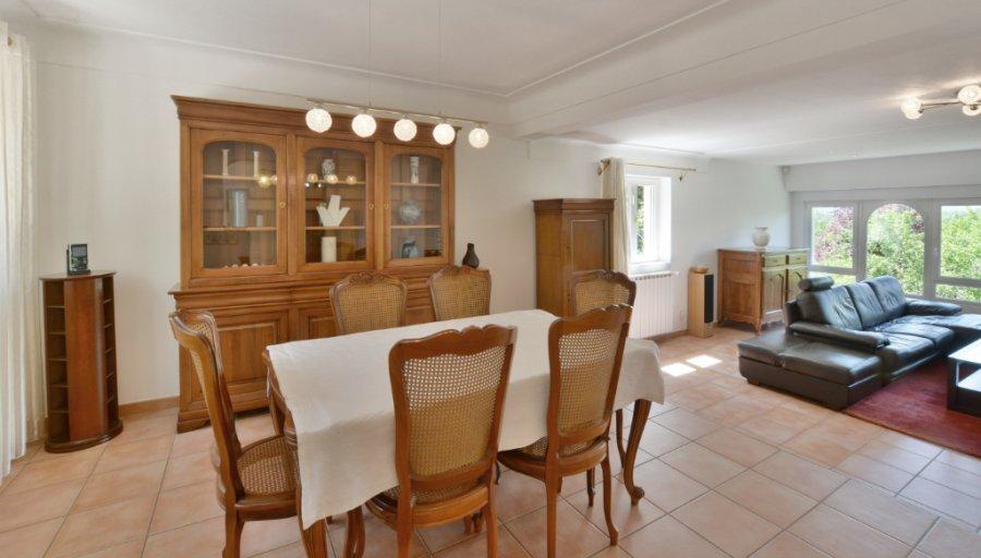 haus kaufen 9 zimmer 250 m² saint-julien-lès-metz foto 7