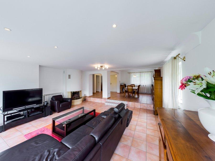 haus kaufen 9 zimmer 250 m² saint-julien-lès-metz foto 3