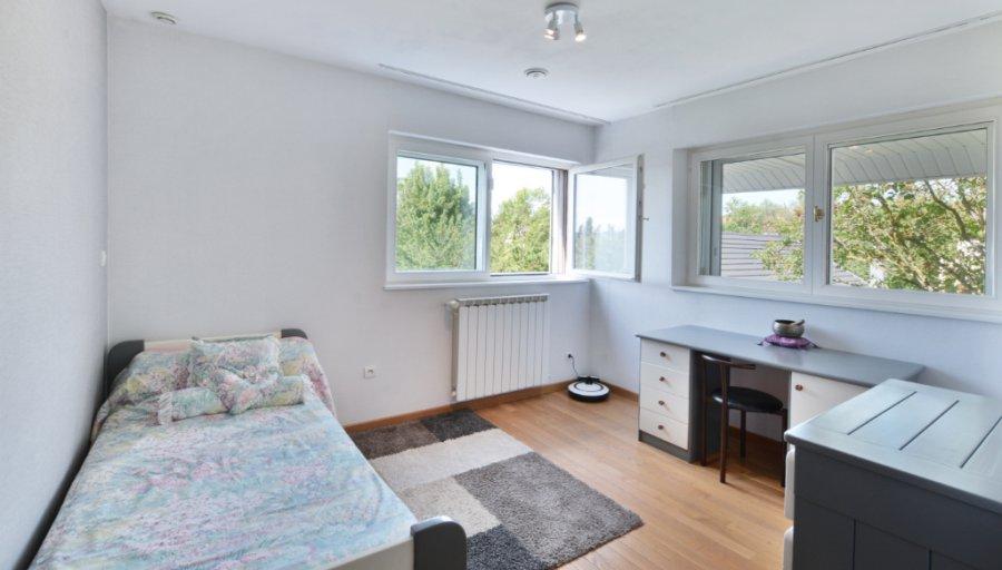 haus kaufen 9 zimmer 250 m² saint-julien-lès-metz foto 6