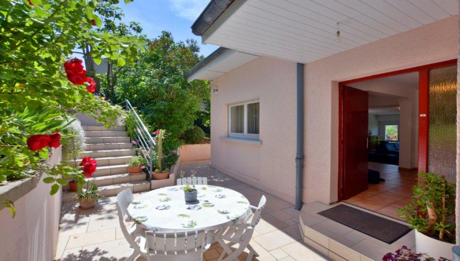 haus kaufen 9 zimmer 250 m² saint-julien-lès-metz foto 2
