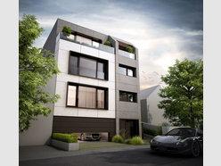 Duplex for sale 2 bedrooms in Mamer - Ref. 6932919