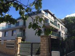 Appartement à louer 2 Chambres à Luxembourg-Belair - Réf. 4790967