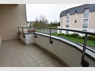 Appartement à vendre F3 à Montreuil-Juigné - Réf. 5118647