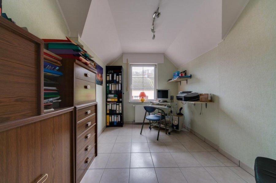 wohnung kaufen 3 schlafzimmer 0 m² calmus foto 6
