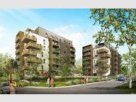 Appartement à vendre F2 à Saint-Nazaire - Réf. 4991671