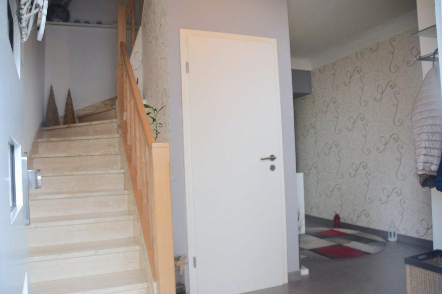 Maison à vendre 4 chambres à Pétange