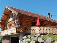 Maison de maître à vendre à Rupt-sur-Moselle - Réf. 6376119