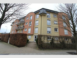 Maisonnette zum Kauf 2 Zimmer in Dudelange - Ref. 7035575