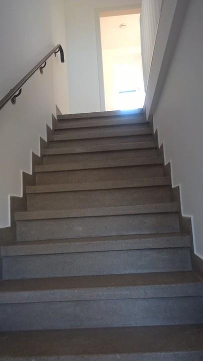 maisonette mieten 4 zimmer 70 m² saarlouis foto 4