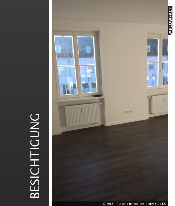 maisonette mieten 4 zimmer 70 m² saarlouis foto 1