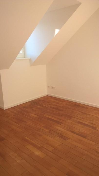 maisonette mieten 4 zimmer 70 m² saarlouis foto 5