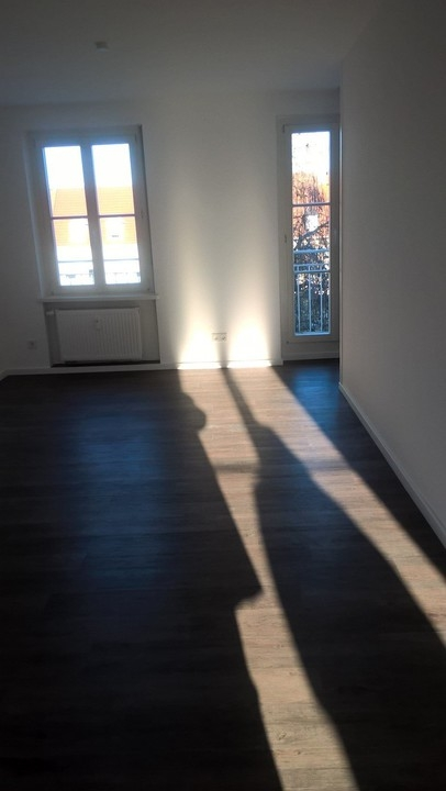 maisonette mieten 4 zimmer 70 m² saarlouis foto 2