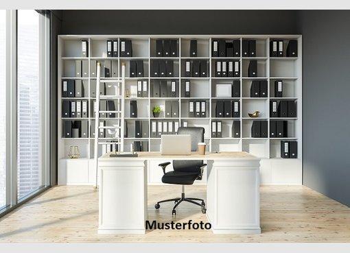 Büro zum Kauf in Bramsche (DE) - Ref. 7170743