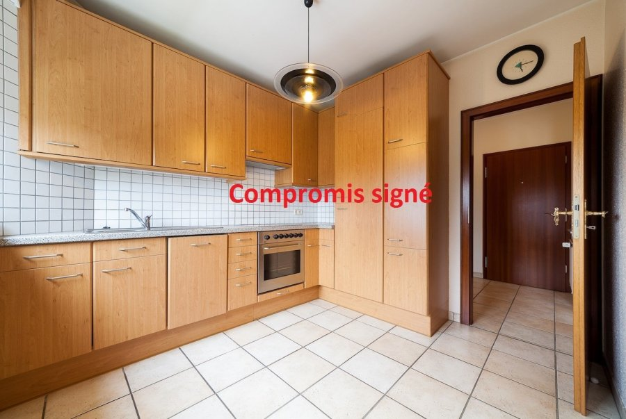apartment for buy 2 bedrooms 74 m² bascharage photo 1