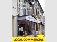 Commerce à louer à Ligny-en-Barrois - Réf. 4553399
