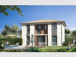 Modèle de maison à vendre à  (FR) - Réf. 4819639